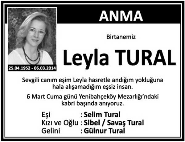leyla-tural-anma