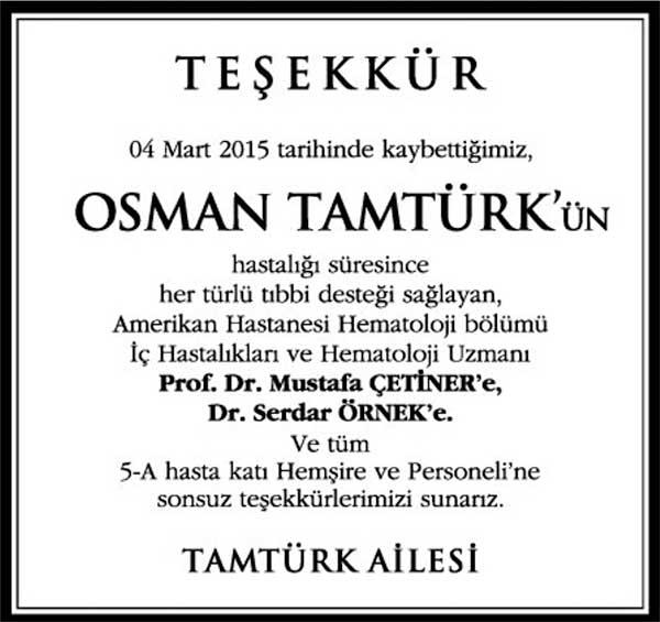 osman-tamturk-tesekkur